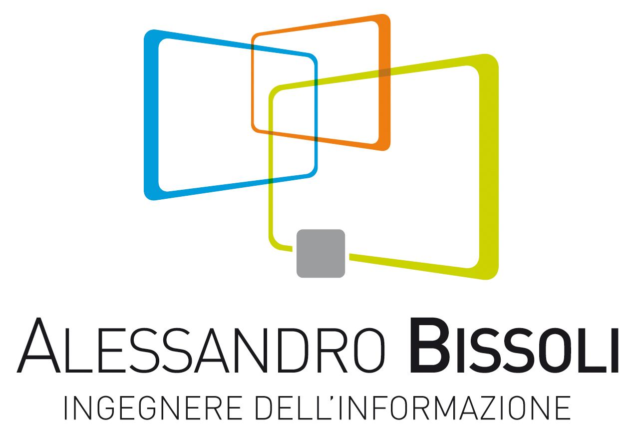 bissoli.net